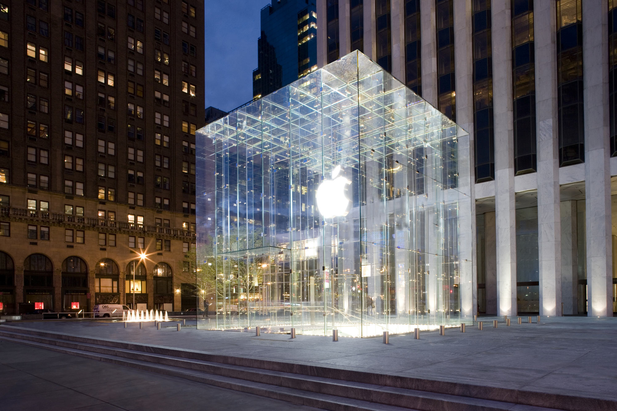 apple_store_nyc