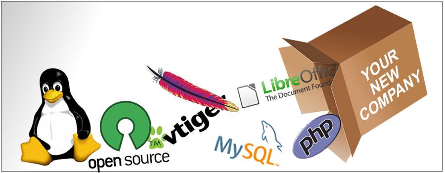 Open source e PMI: una coppia vincente.techeconomy