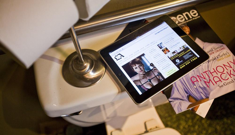 bathroom-reader