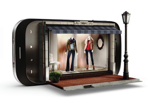 ebay-mobile-purchase