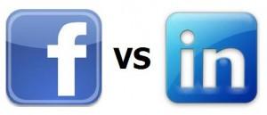 Facebook o LinkedIn, quale piattaforma è la migliore per il B2B.techeconomy