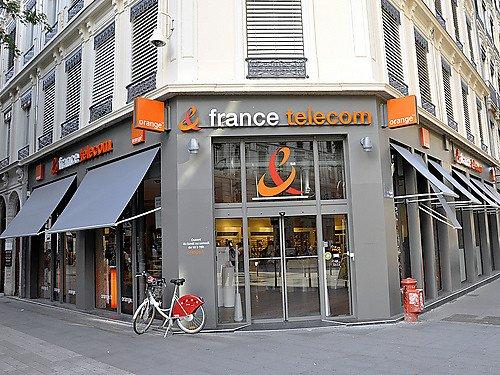france-telecom-office