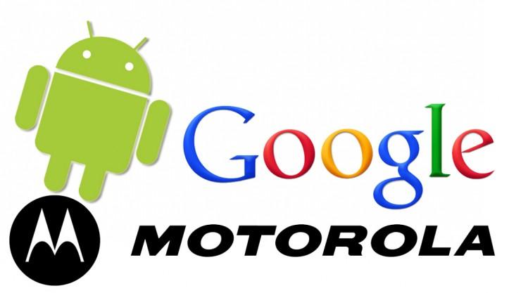 Motorola cerca un direttore per sviluppare nuovi gadget indossabili