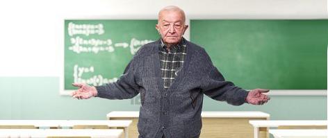 insegnante2