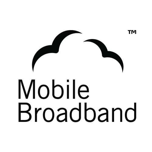 mobile-broadband