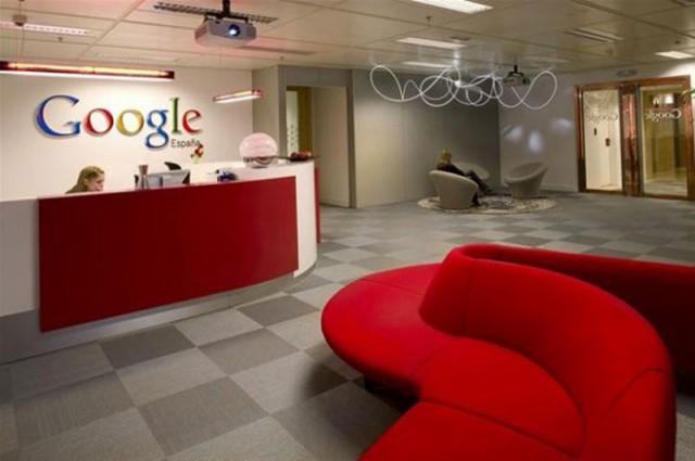 modern-google-office-Madrid