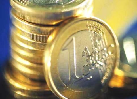 monete_da_un_euro_soldi
