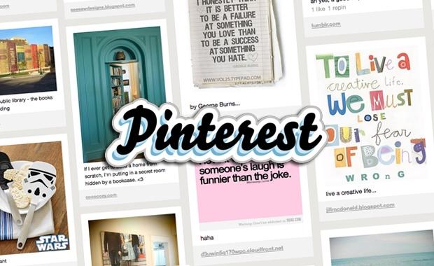 Pinterest: gli utenti USA e quelli UK sono molto diversi .techeconomy