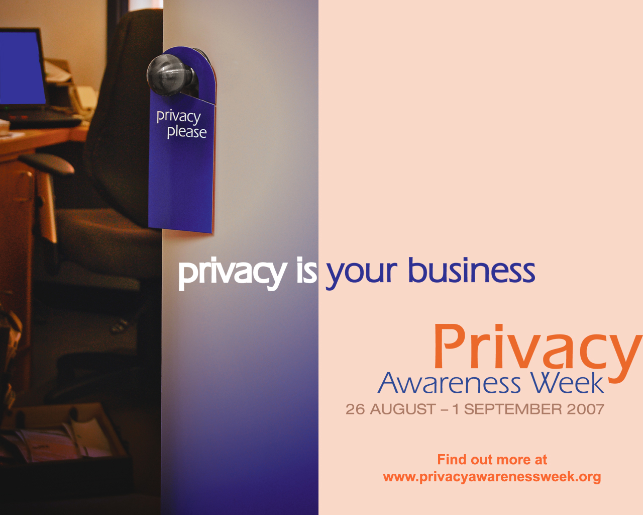 privacy_is_your_business