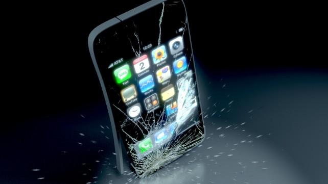 smash_iphone