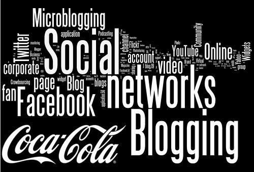 Social Video Advertising: i video consigliati sono più efficaci.techeconomy