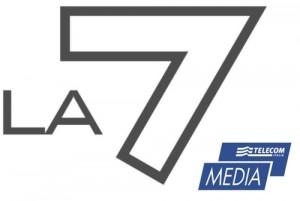 Telecom Italia Media: cresce la pubblicità ma i conti sono in calo