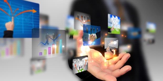 I social media trend da tenere d'occhio nel 1012 .techeconomy