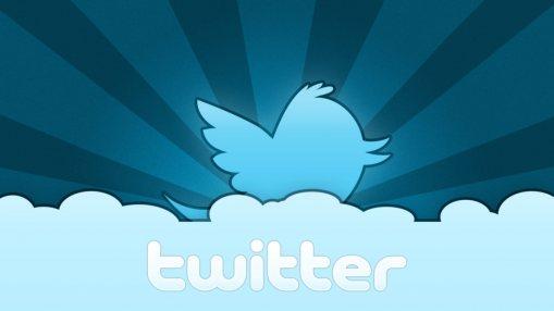Twitter sbarca sui telefoni satellitari.techeconomy