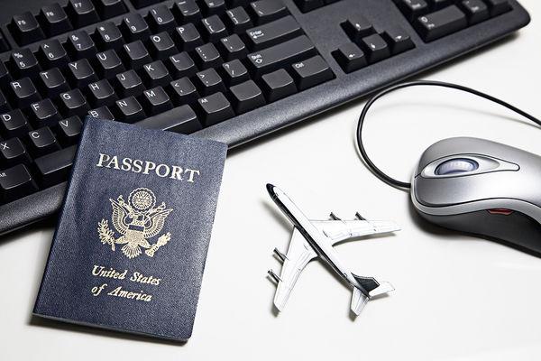 Turismo 2.0: i social site e i numeri del successo.techeconomy