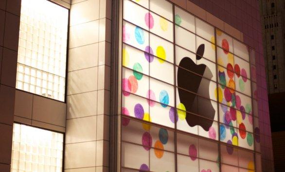"""Apple: niente evento """"insolito"""" a febbraio. Parola di Jim Dalrymple.techeconomy"""