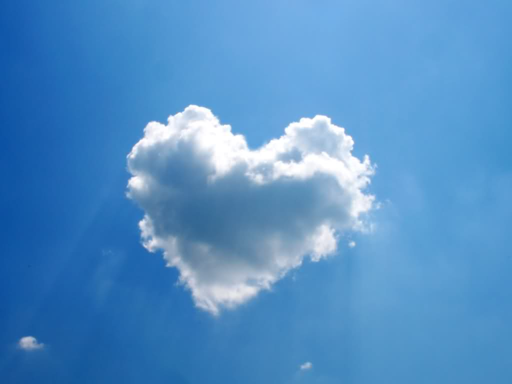 Cloud computing: 14 milioni di nuovi posti di lavoro.techeocnomy