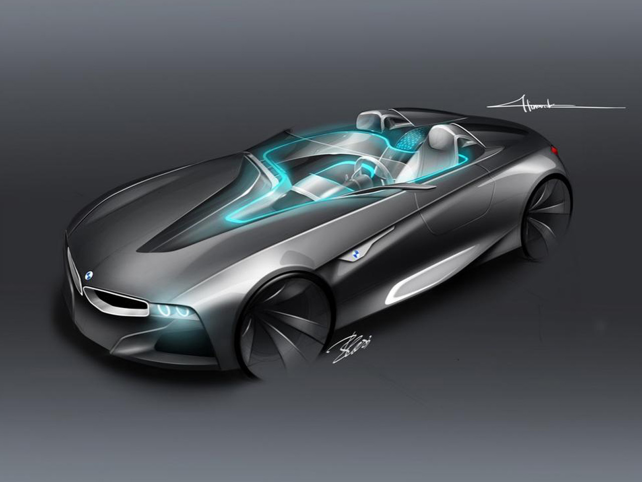 BMW_Vision_Connected_Drive_09
