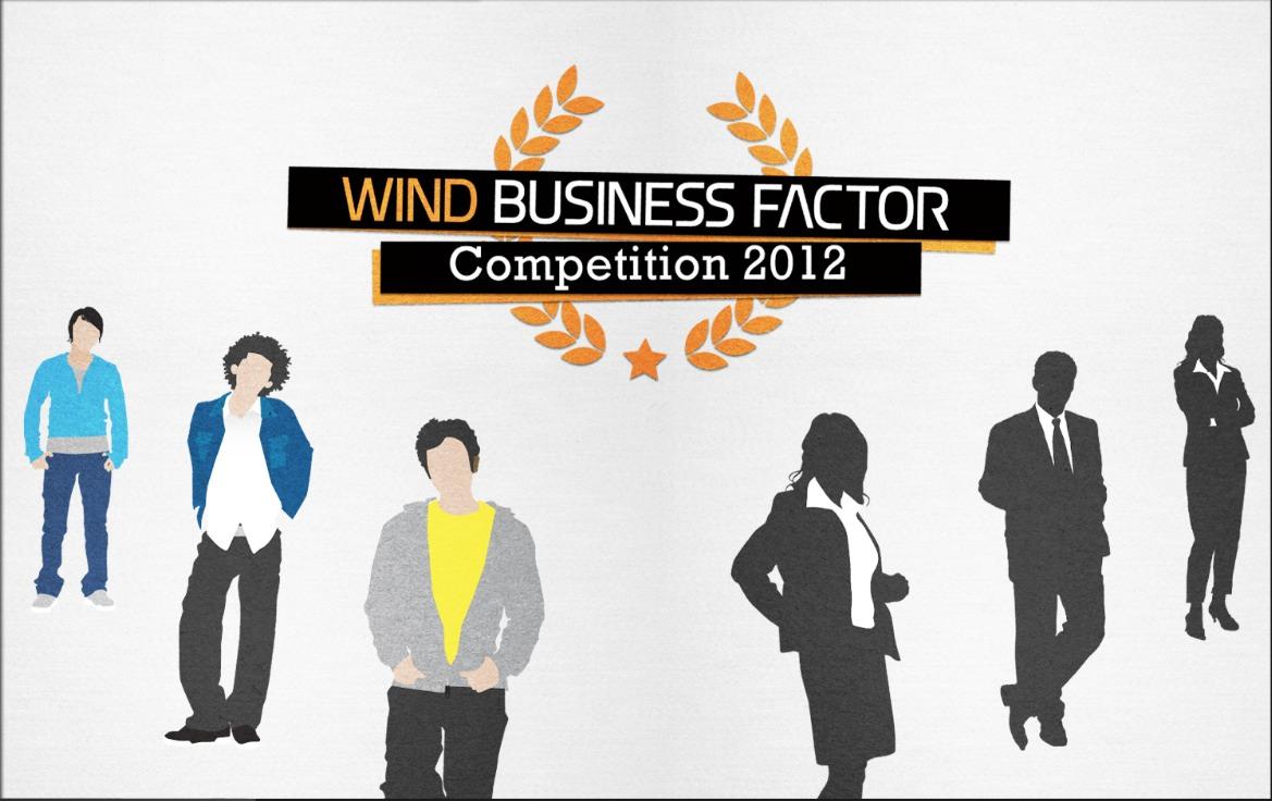 Campionato-per-startup-e-nuovi-imprenditori-TechEconomy