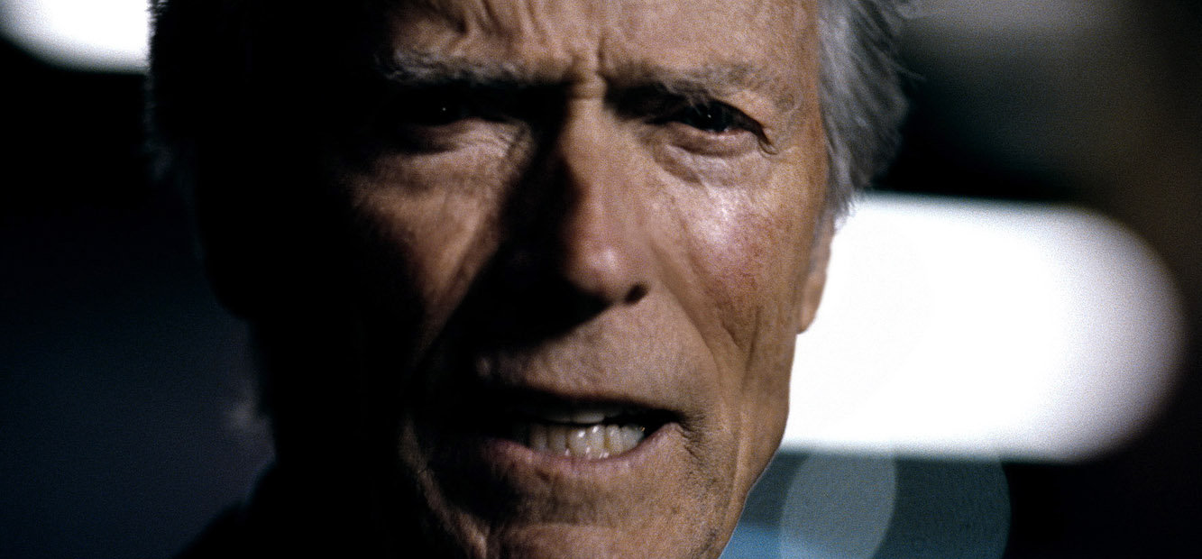 Chrysler, Halftime in America - Clint Eastwood.