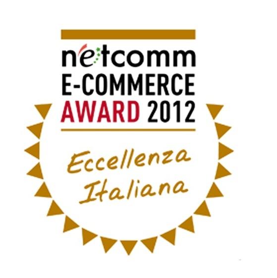 E-commerce-un-premio-per-migliori- imprese-italiane-TechEconomy-