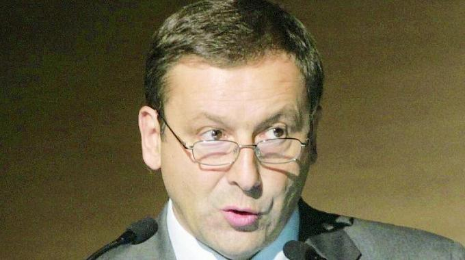 Francesco Profumo (MIUR)