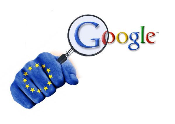 Google, il diritto a essere dimenticati e le autorità europee.techeconomy