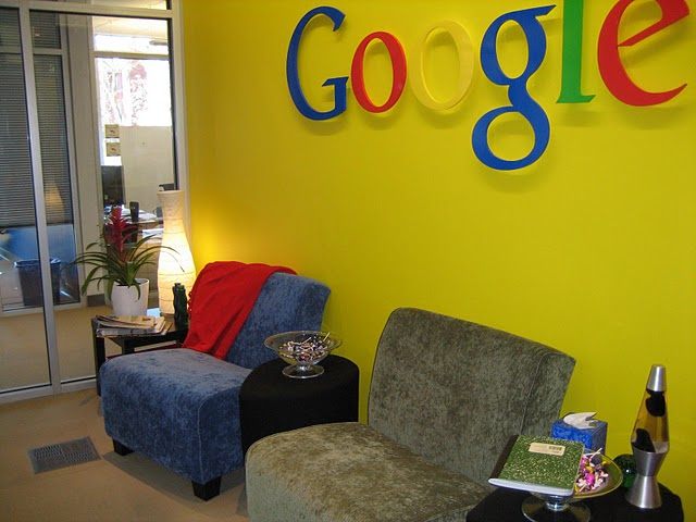Google_Office_Pittsburgh