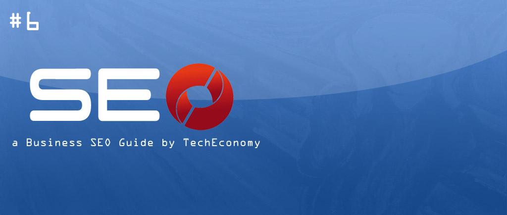 L'URLo del SEO- la formula per l'indirizzo perfetto.techeconomy