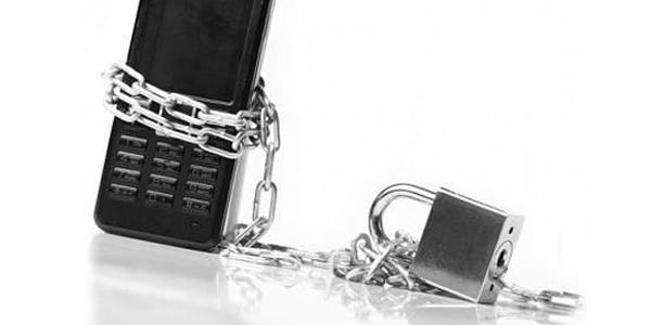 Sicurezza Device