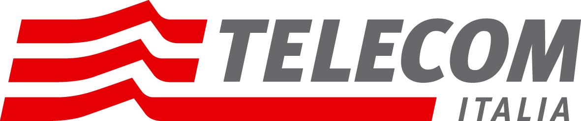 Telecom-lancia Nuvola-It-per-aziende-italiane-TechEconomy