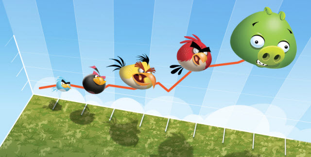 angry-birds-medio