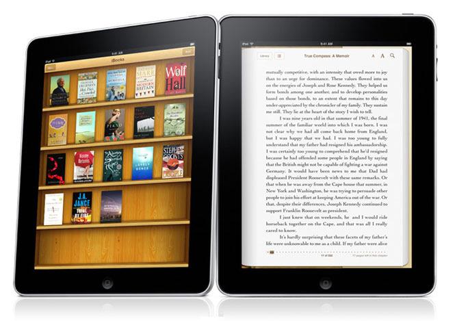 apple-ipad-ebook