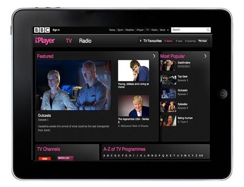 bbc_iplayer_ipad