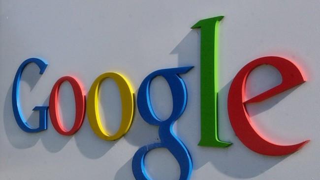 Google: il dietro le quinte del popolare motore di ricerca.techeconomy