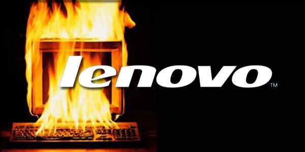 Lenovo primi approcci per BlackBerry