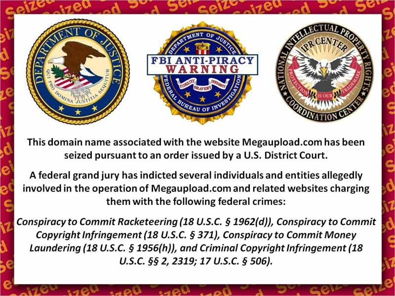 megaupload-