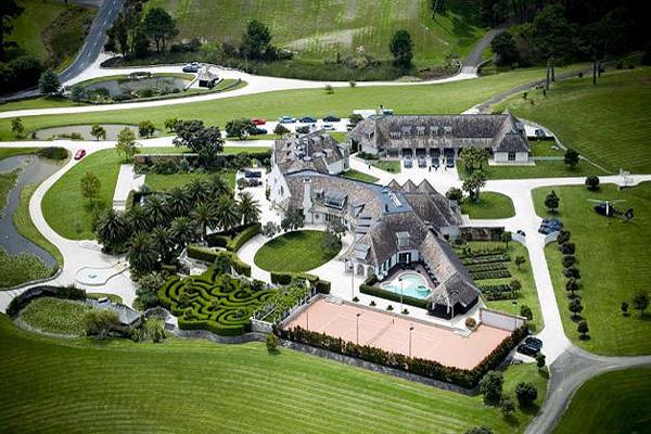 megaupload-mansion
