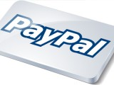 PayPal cresce e acquista Xoom, compagnia di money transfer digitale