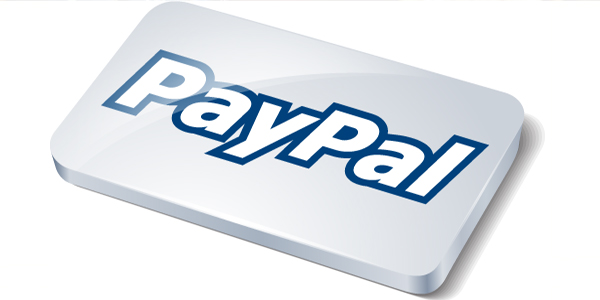 PayPal svela l'atteso Digital Wallet.techeconomy