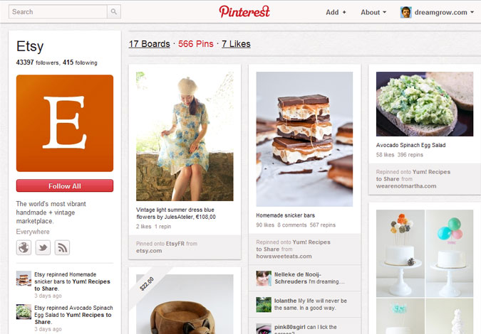 pinterest-brand-pages-etsy