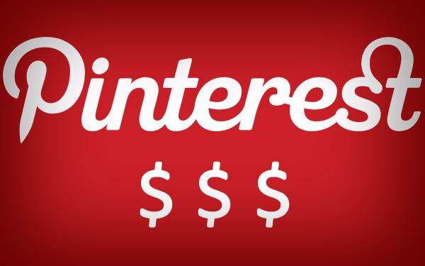 pinterest-money