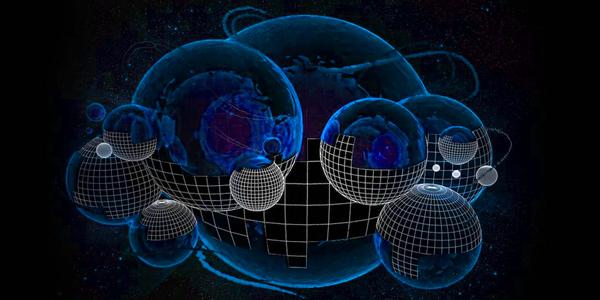 social network universe