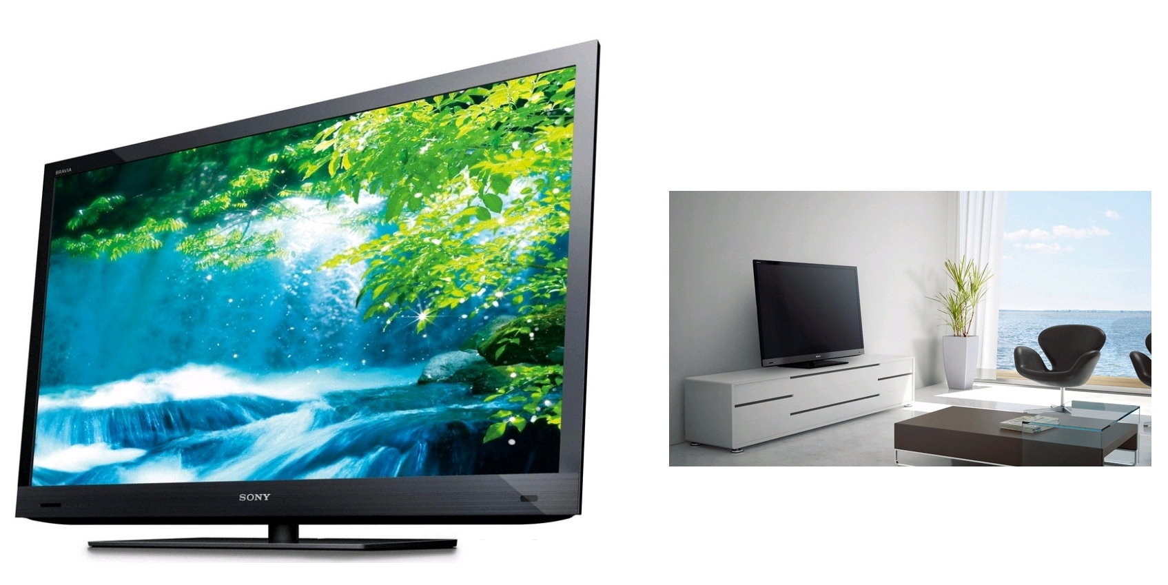 sony-lcd-tv
