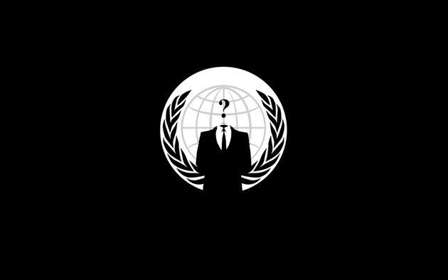 Anontune - Anonymous