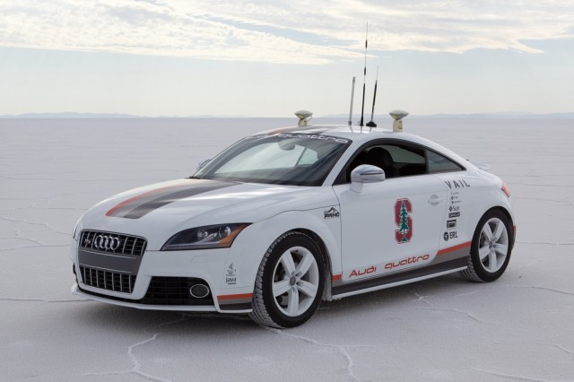 Audi-TT-self-driving-car-640x426