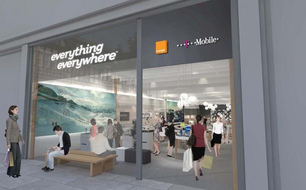 Everything-Everywhere-Store