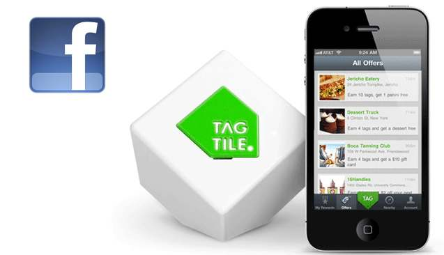 Facebook-buys-customer-loyalty-application-Tagtile