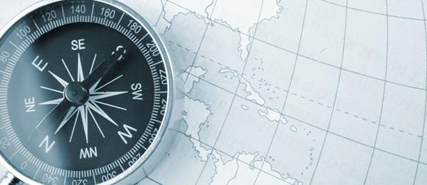 BI intelligence: i servizi di geolocalizzazione stanno trasformando il settore mobile
