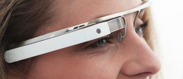 Glass Boutique: la versione dell'app store dedicata ai Google Glass